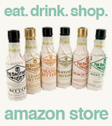 Shop the Eat. Drink. Smile. Amazon Store