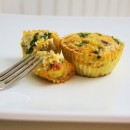 egg muffins