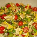 hung_corn_salad