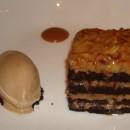 gramercy_german_choc_cake