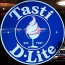 tasti dlite