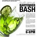 bartender_bash09