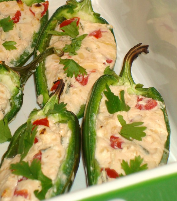 grilled-pepper-poppers