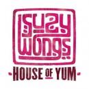 SuzyWongslogo