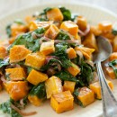 2612_butternut_with_spinach
