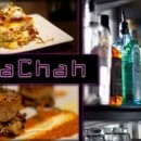 chachah