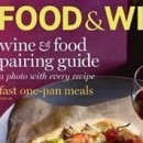 foodnwine