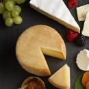 cheeseBoardHeader_ee