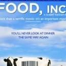 20100104-foodinc
