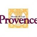 DOD-Provence