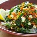 2640_greens_carrots_feta_rice