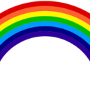 800px-Rainbow-diagram-ROYGBIV_svg