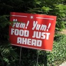 yum_yum_food_ahead
