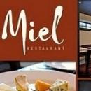 miel_restaurant2
