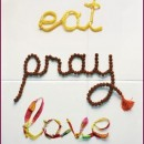 eatpraylove-lg