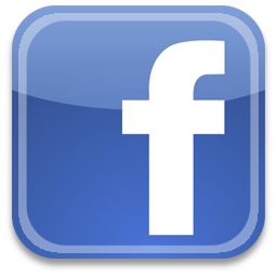 Facebook Icon Eat Drink Smile