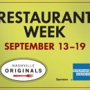 restaurantweek-home
