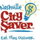 Nashville-tag-285x300