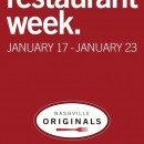 1.10 Restaurant Wk