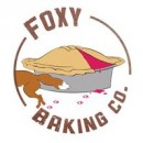 foxy baking