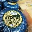 Kenny&#039;s KY Blue