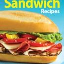 400 Sandwiches