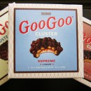 GooGoo 3pk