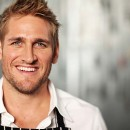 Curtis Stone made his debut on this year&#039;s list.