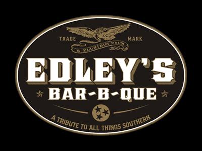 edleys-bbq-logo