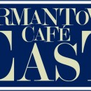 germantown cafe east