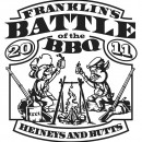 BBQ-FinalLogo-SMALL
