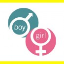 boy_girl_symbols