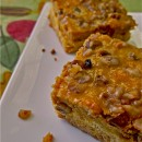 pumpkin-walnut-squares-2