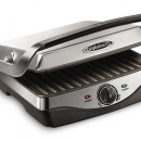 Calphalon panini press