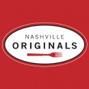 NashvilleOriginals