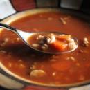 amanda soup1