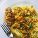 vivek-chicken_rice
