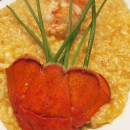 mangia-lobster-risotto