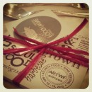 ATL Food_Wine coasters