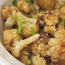 roasted-cauliflower-w-lemon-tahini