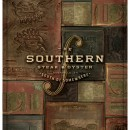 the-southern-nashville