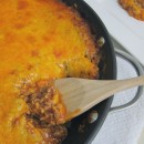 green-chile-cheddar-burger-casserole-1