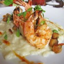 nineten-shrimp-risotto