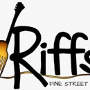 riffs-small