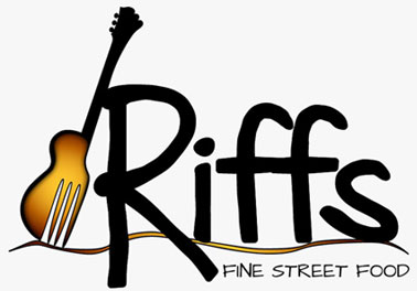 riffs-small