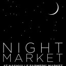 NFM Night Market