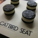 catbird-oreos