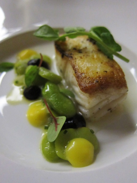 halibut-at-Catbird-Seat