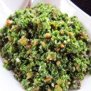 Parmesan-Kale-Salad-with-Raisins