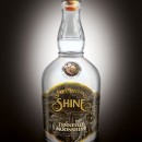 ShineBottlelightBG